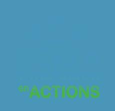 Lanaudière Inclusive